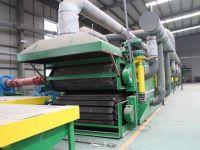 岩棉生产设备